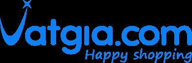 Thiên đường mua sắm - Vatgia.com
